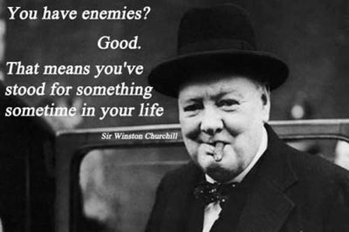 winston-churchill-on.enemies